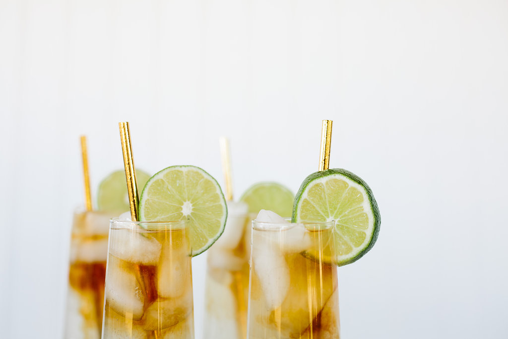 mexican-vanilla-moscow-mules-2