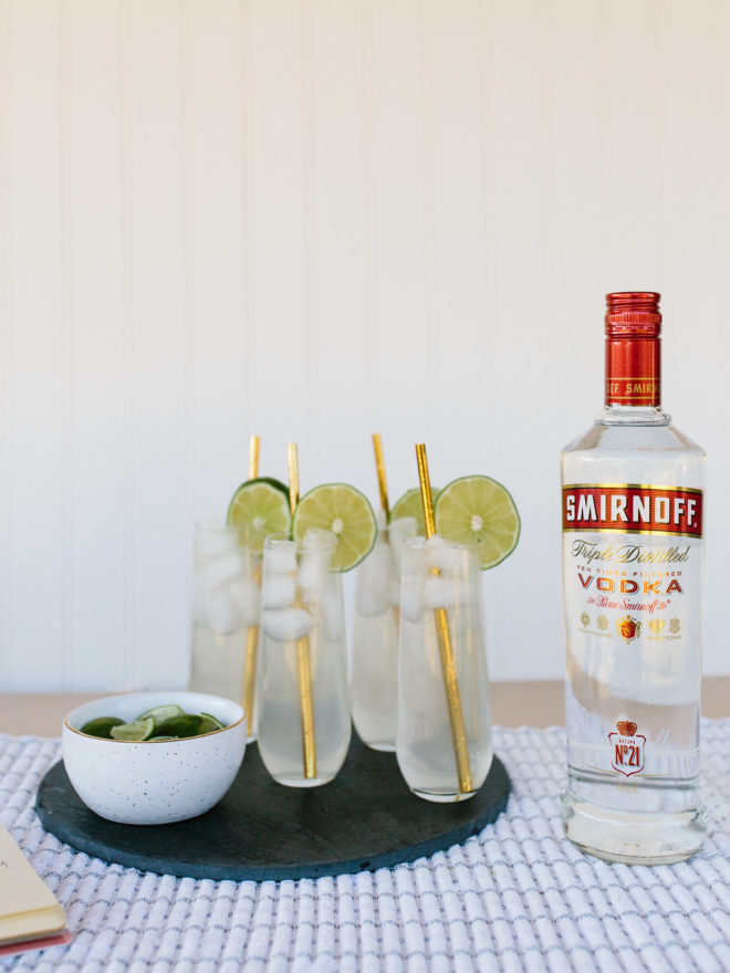 mexican-vanilla-moscow-mules-3