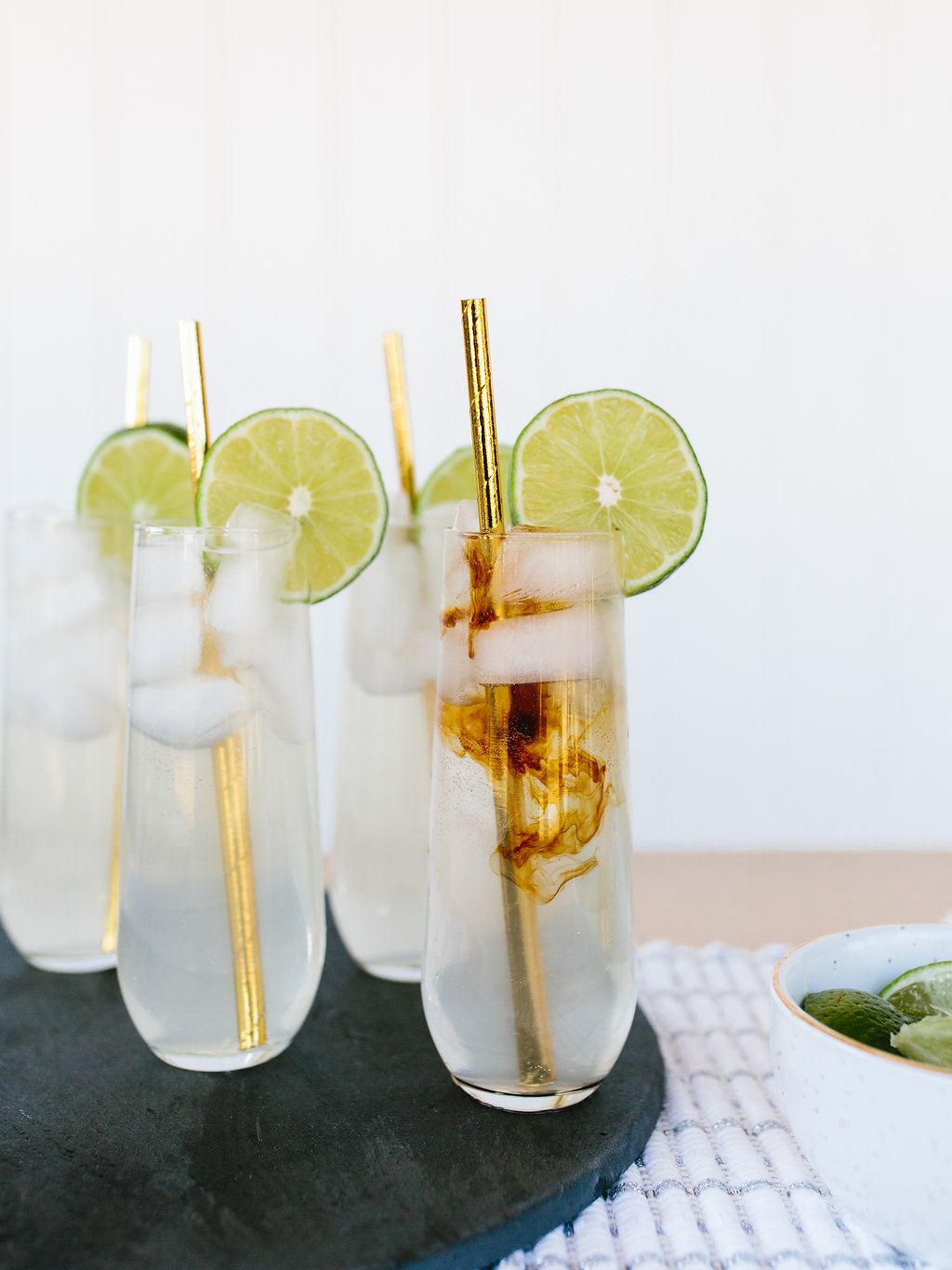 mexican-vanilla-moscow-mules-4