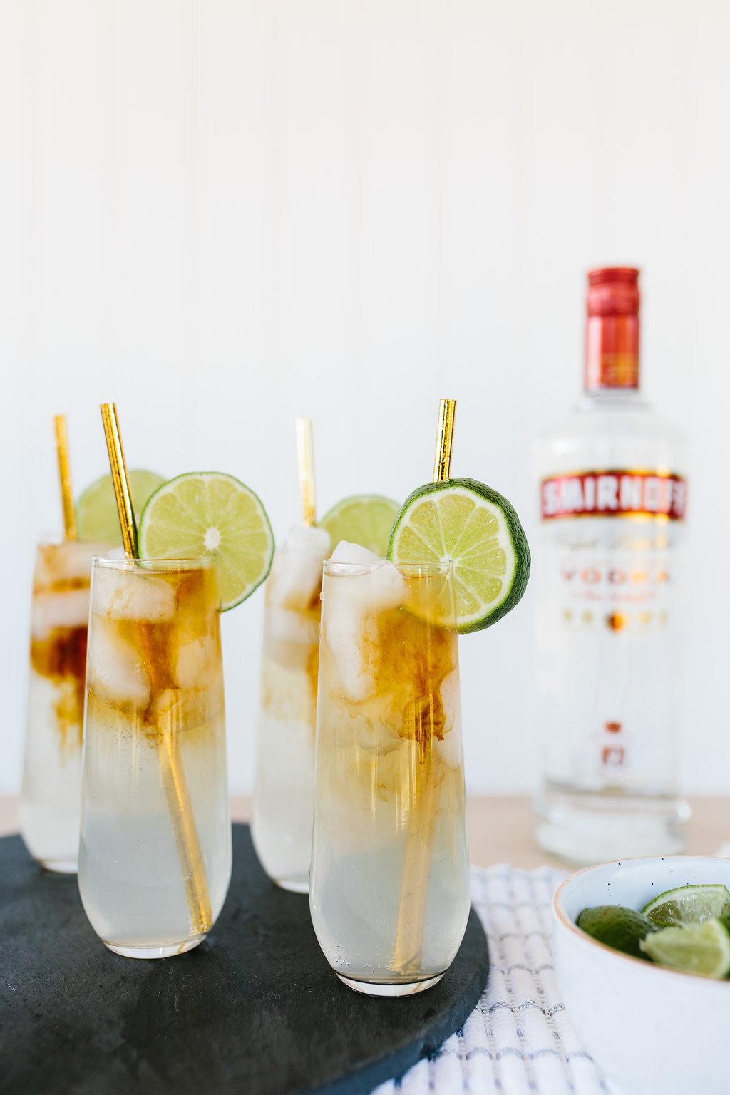 mexican-vanilla-moscow-mules-6