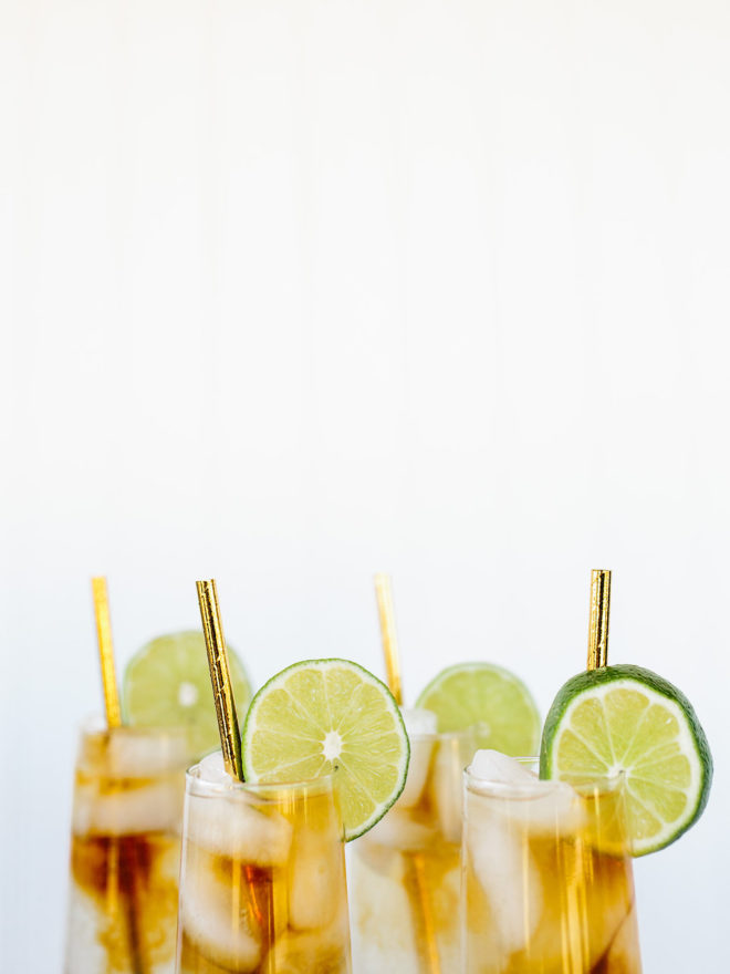 mexican-vanilla-moscow-mules-8