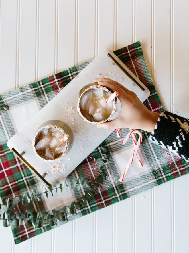 peppermint-white-russians-1