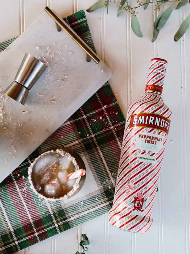 peppermint-white-russians-2