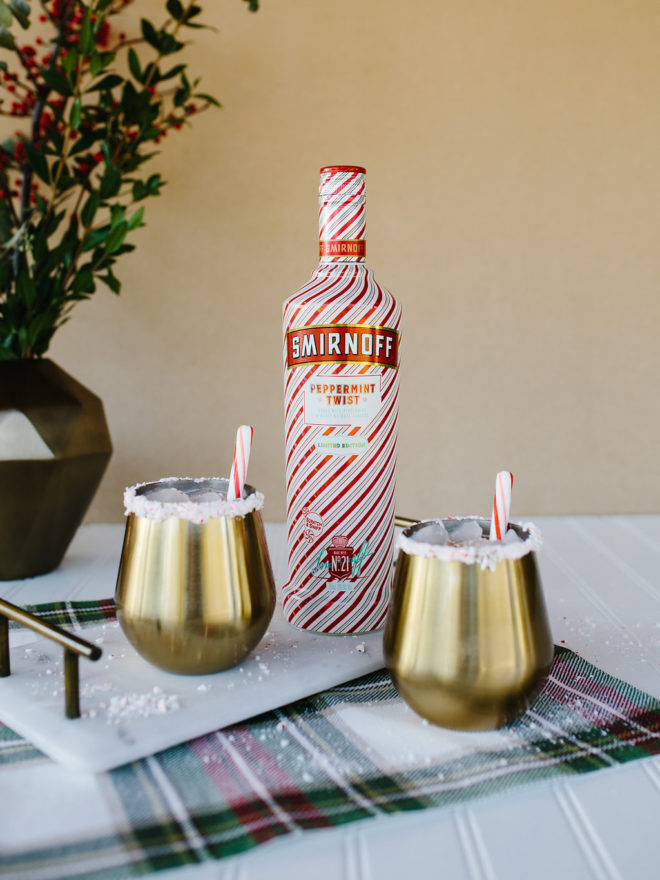 peppermint-white-russians-4