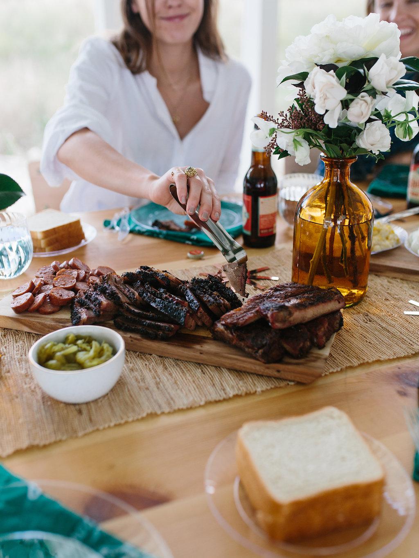 texas-holiday-barbecue-13