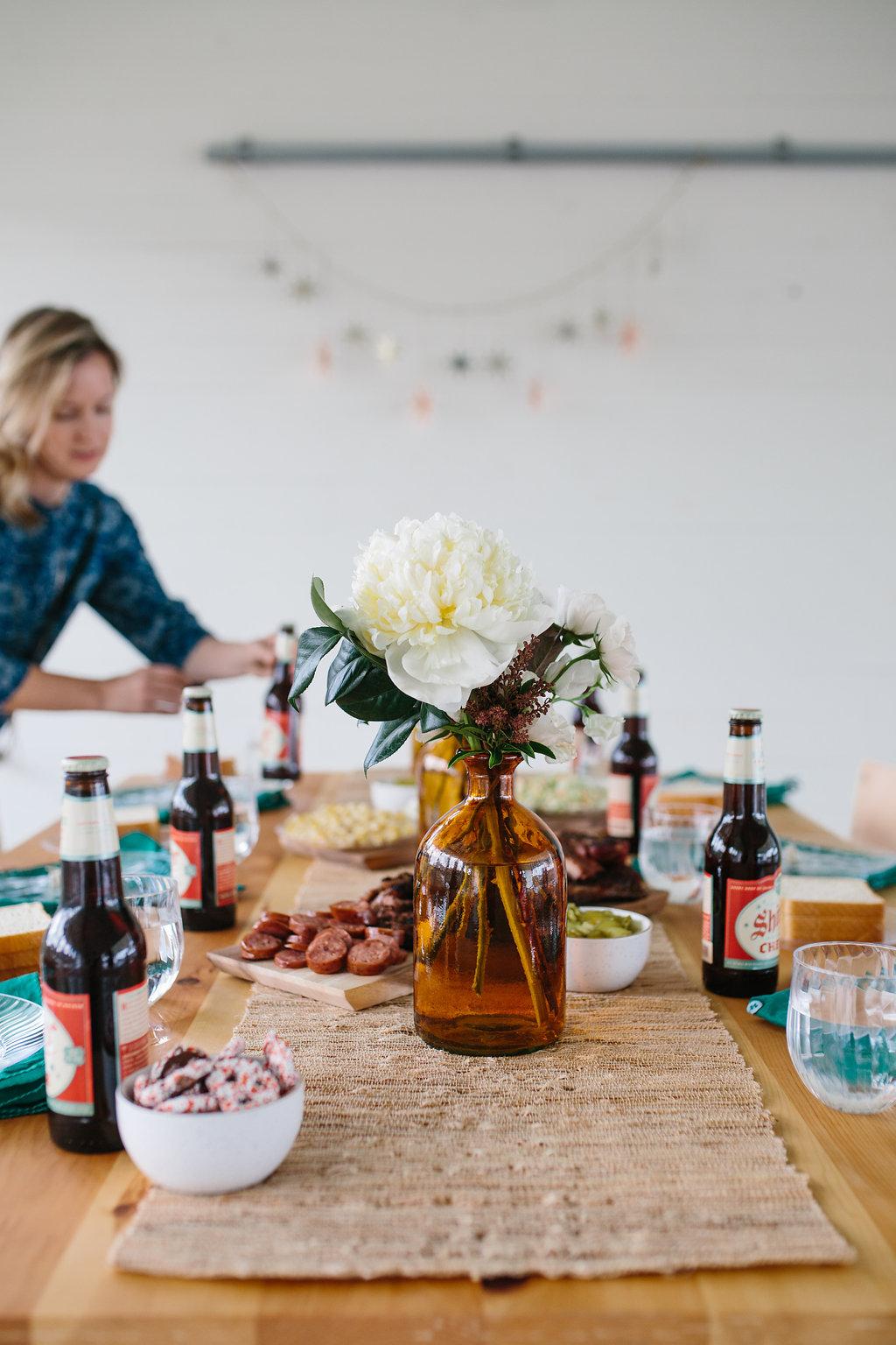 texas-holiday-barbecue-9
