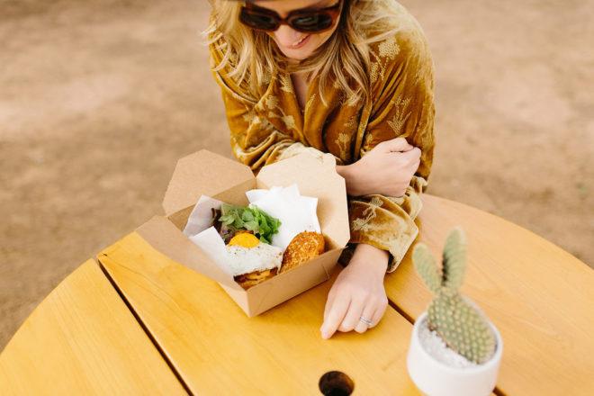 velvet-capes-egg-sandwiches-paperboy-austin-8