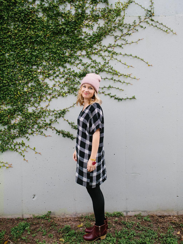 black-and-white-dress-1b
