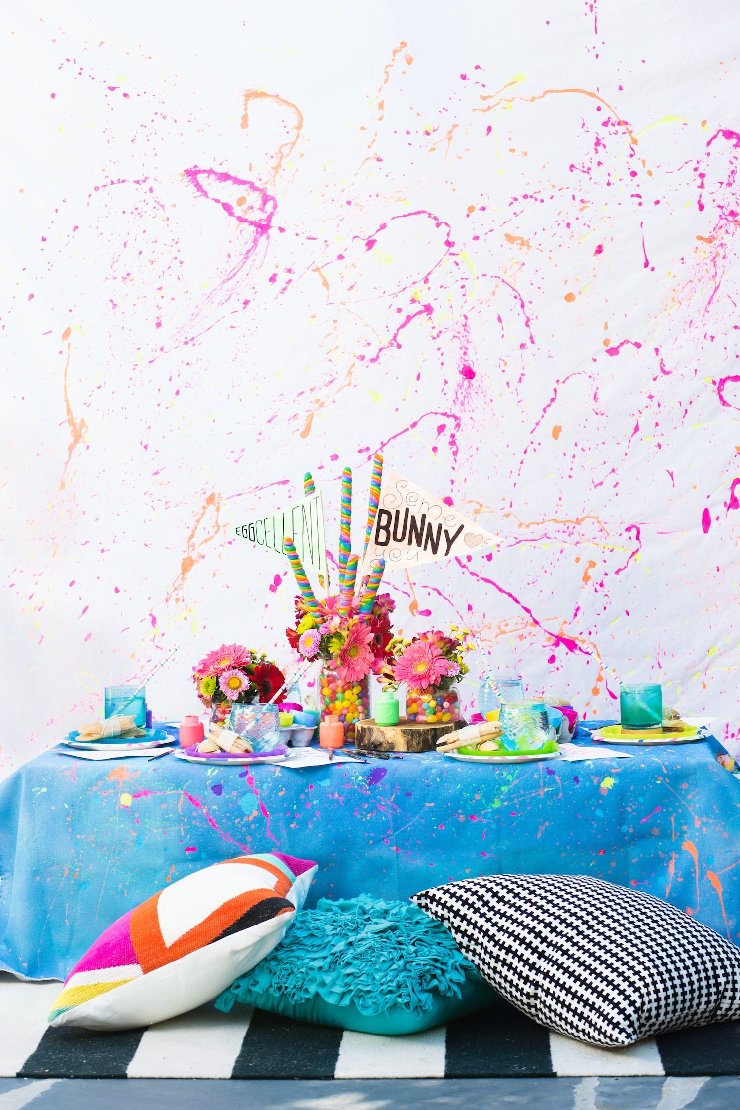 easter-kids-table-style-2016-1