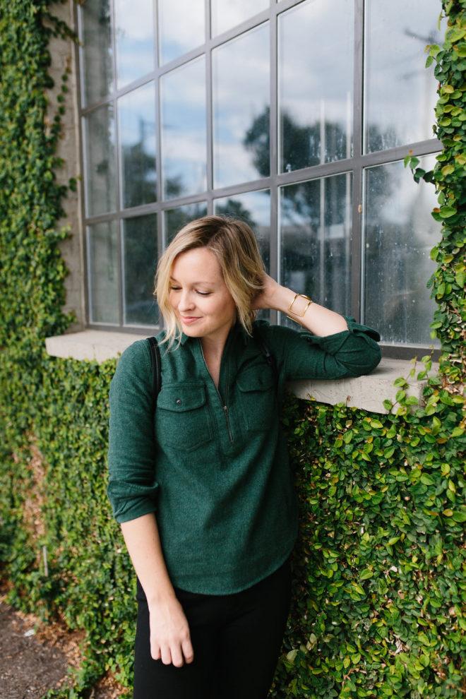 green-shirt-2