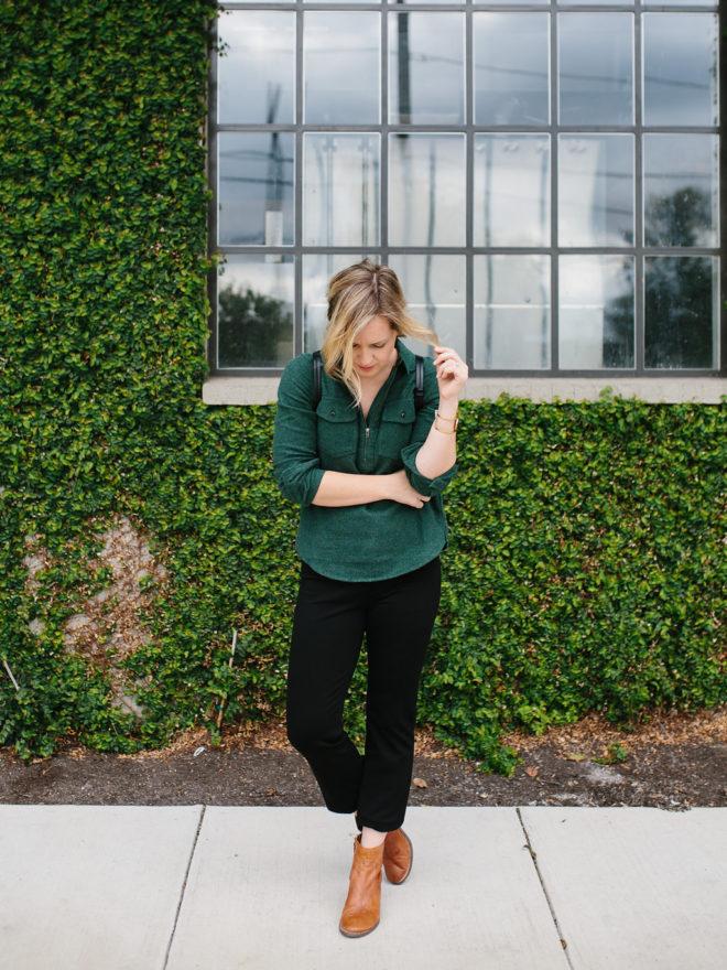 green-shirt-3
