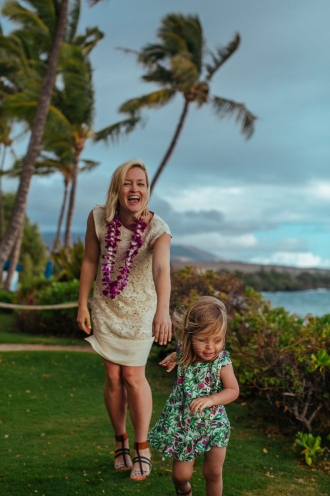 our-maui-trip-with-a-toddler-11
