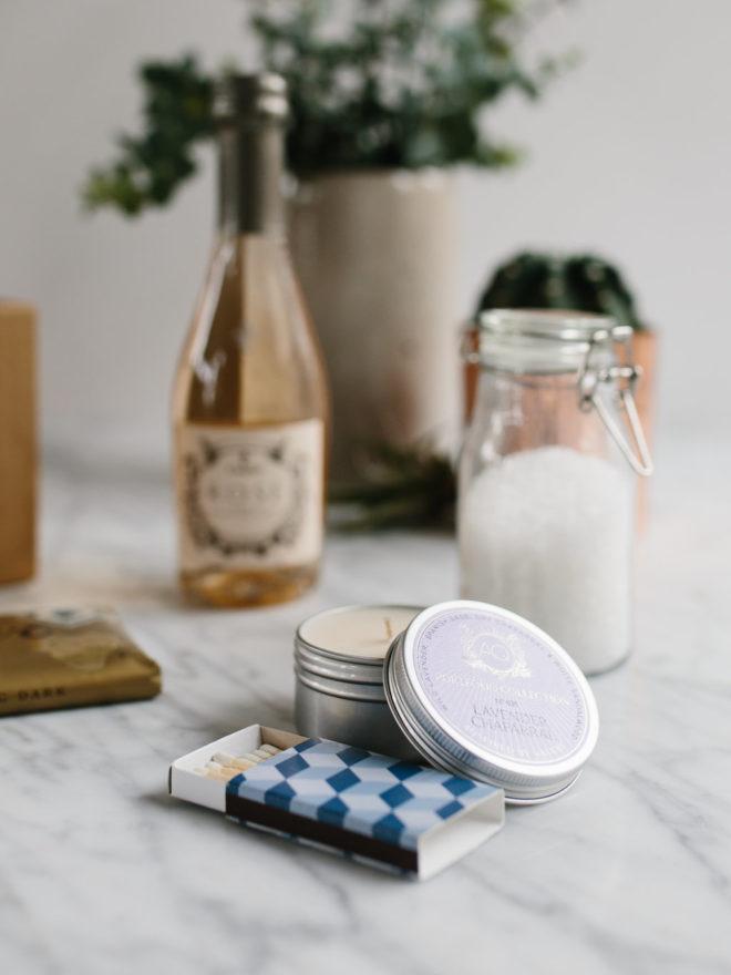 under-30-dollar-bath-gift-box-5