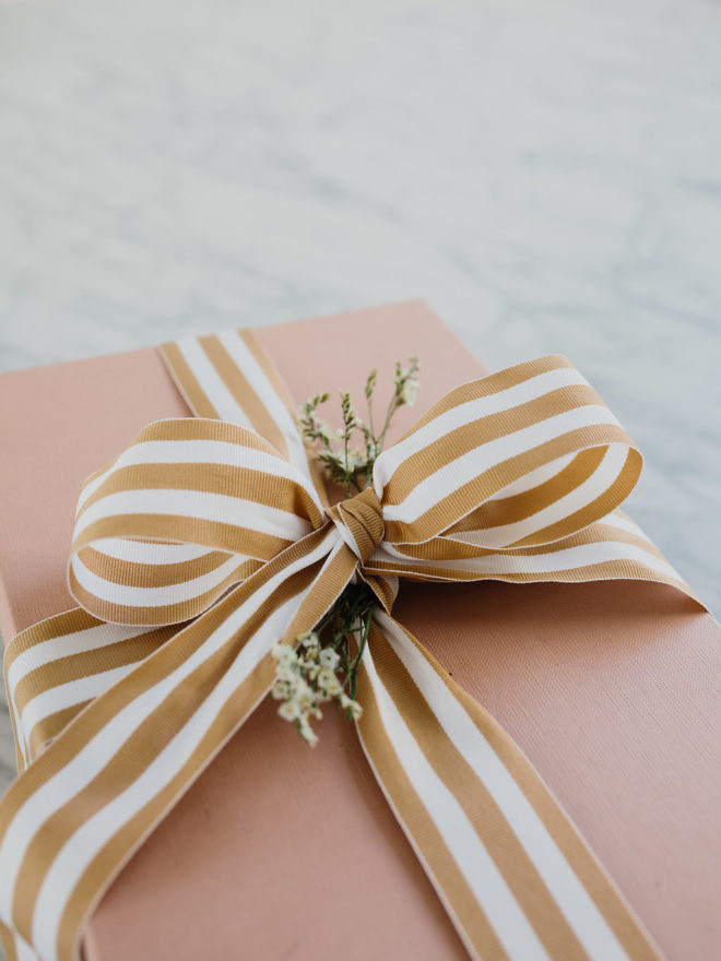 Photography For Bachelorette Gift Box Diy By Katie Jameson