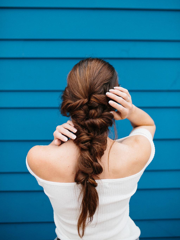 mermaid-braid-hair-tutorial