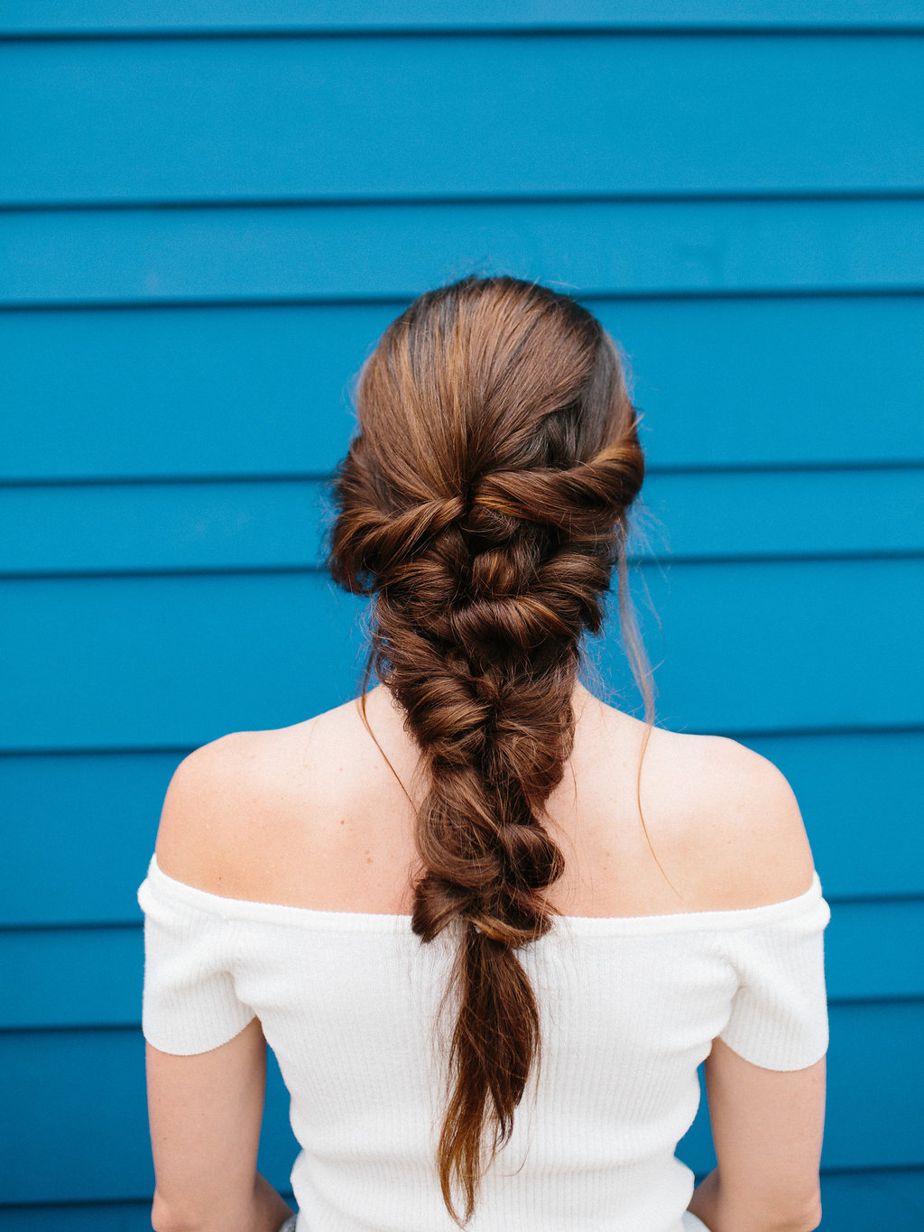 mermaid-braid-hair-tutorial