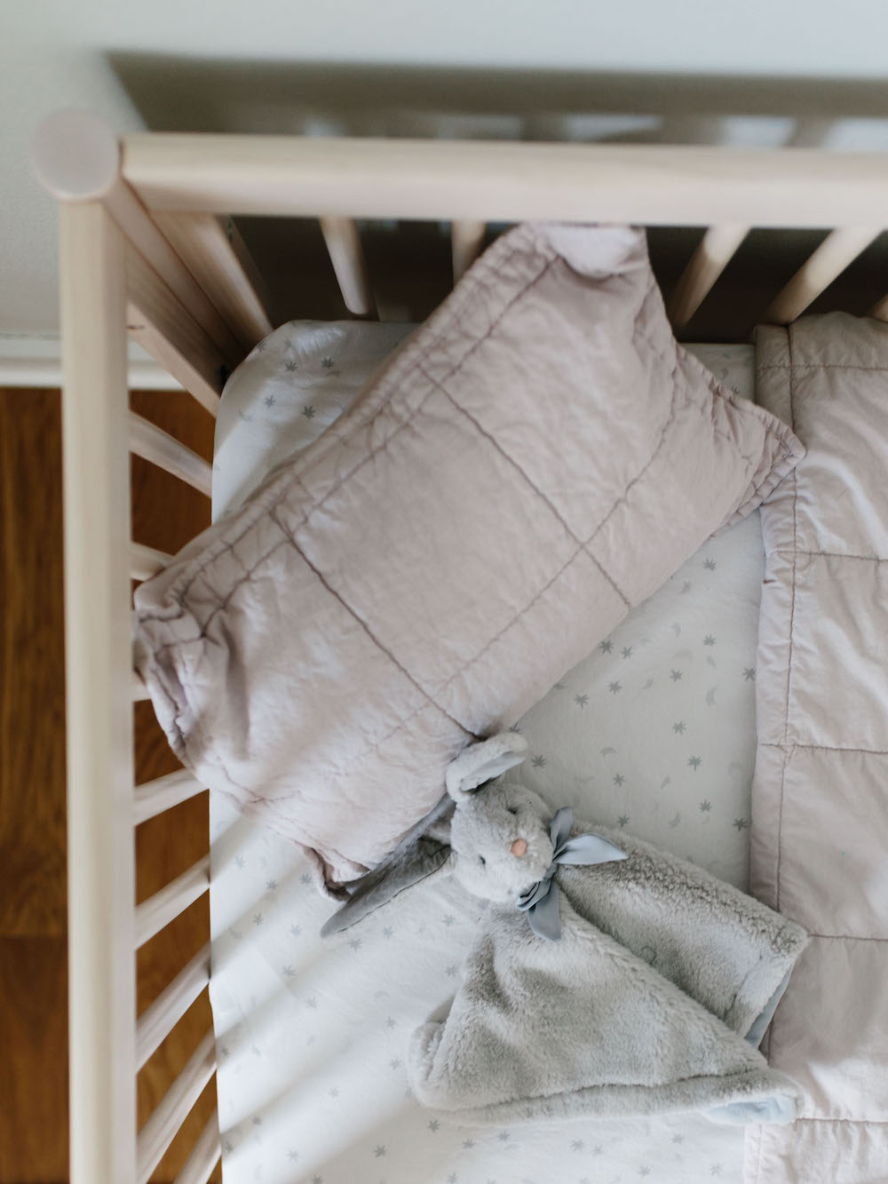 imagine everything that you love about parachutes original bedding collection long staple egyptian cottons stone washed for that lived in soft texture - Parachute Bedding