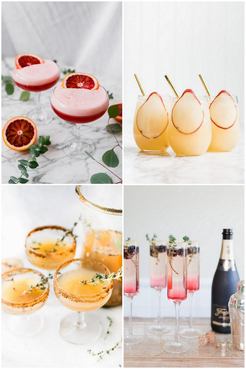 new-years-eve-cocktails
