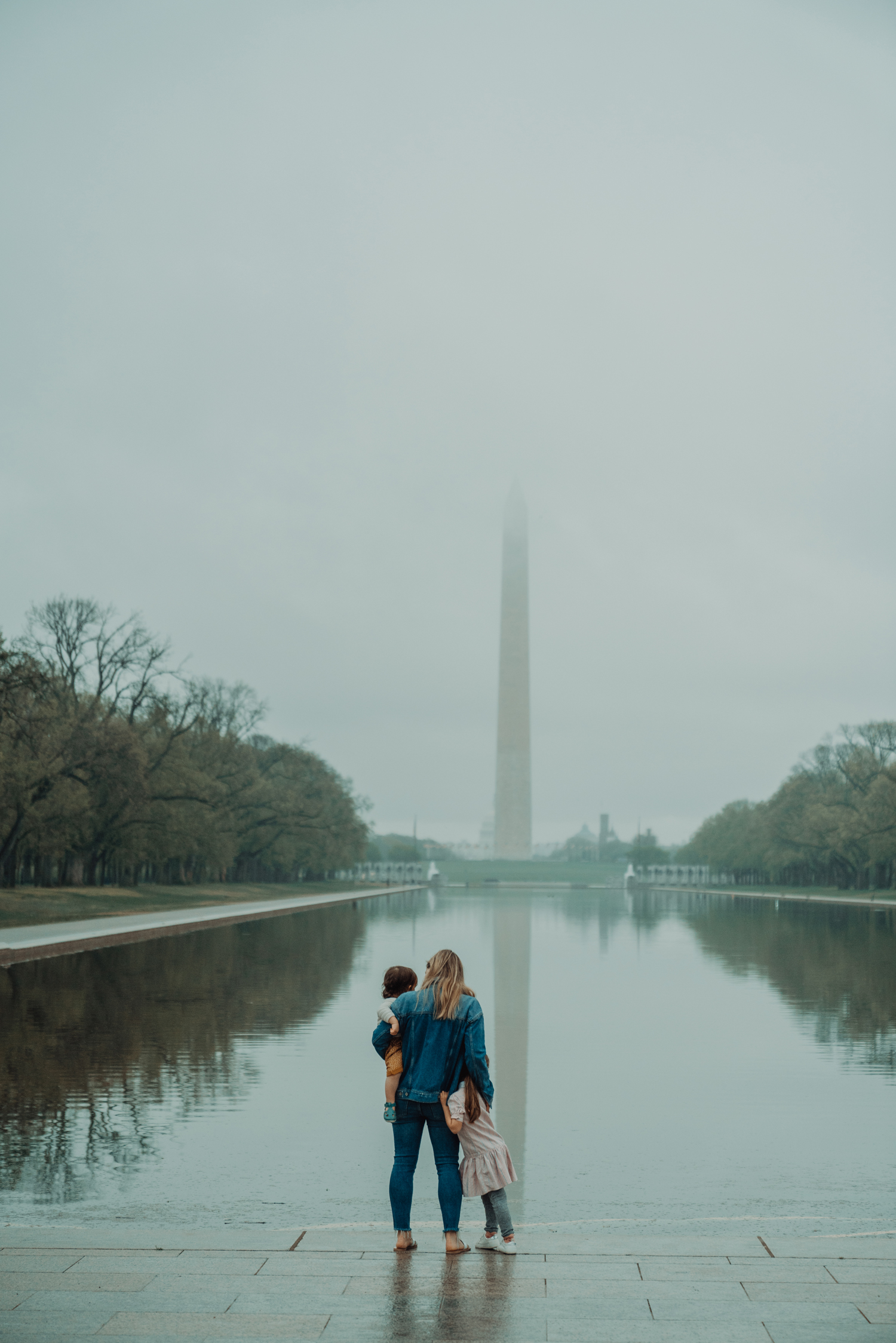 what to do in washington dc - monument