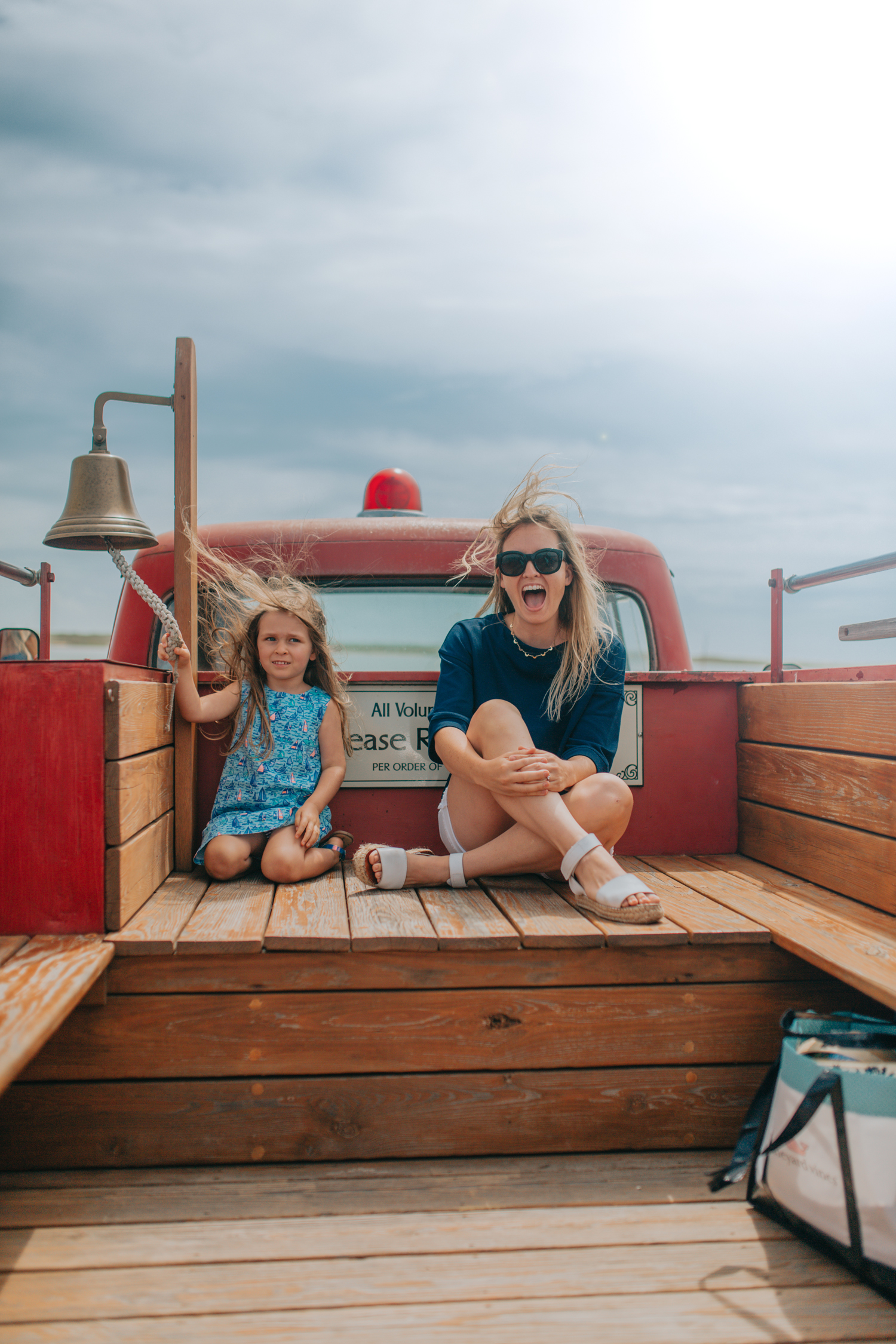tips-for-traveling-with-little-kids, traveling with kids, family travel, best family travel, family travel blog, family travel blogger, martha's vineyard