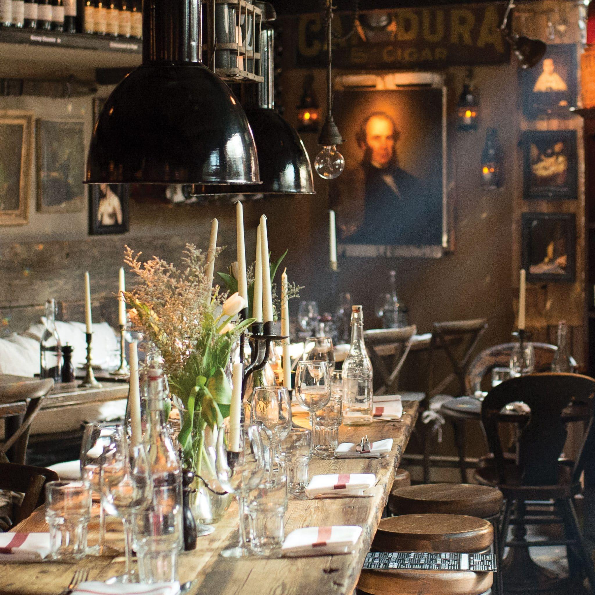 french alpine bistro one of the best restaurants in aspen