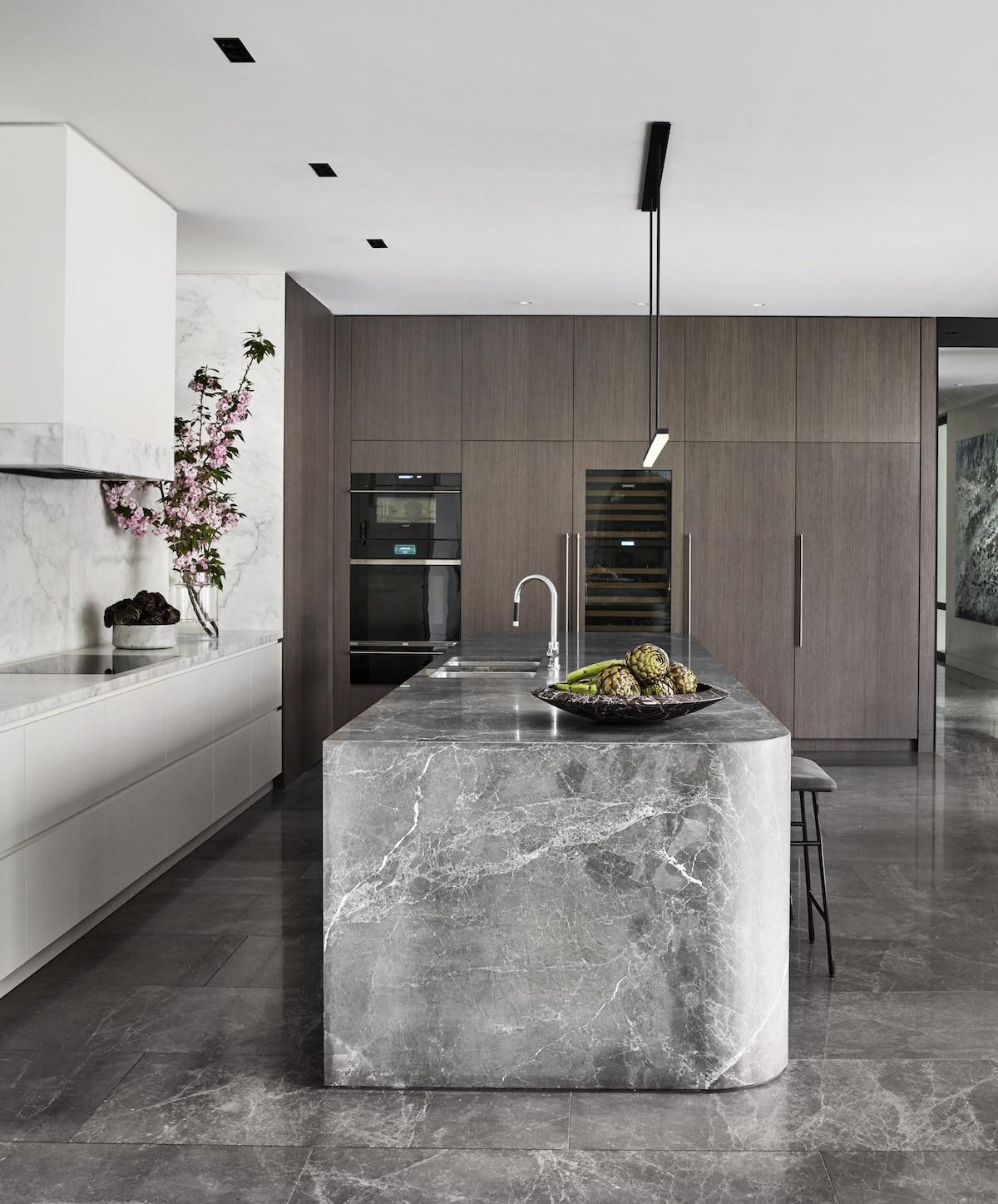 best refrigerator for your kitchen subzero wolf refrigerators
